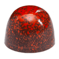Yuzu Caramel Bonbon