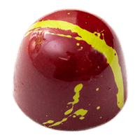 Berry Blast Bonbon